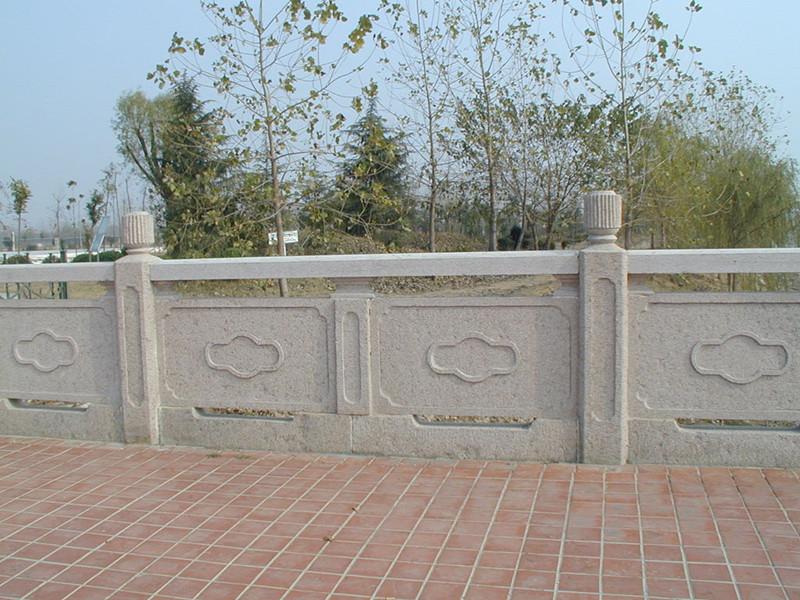 青石欄板生產廠家
